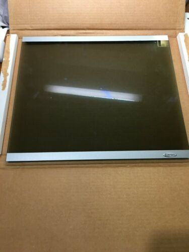 "Kantek - LCD17SV LCD Privacy Protect Filter fit 17-18"" Monitors"