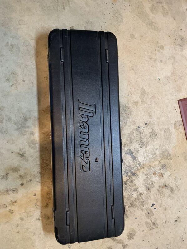 Ibanez Professional Deluxe Hardshell Case