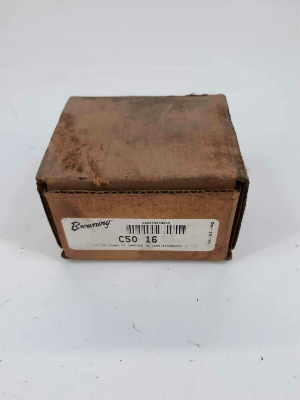 Browning Replacement Chain C5016