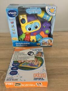 Toddler Toys NEW