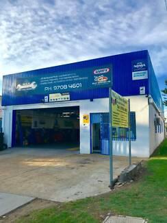 AUTO MECHANIC WANTED! Bankstown Bankstown Area Preview