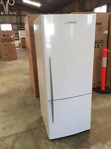 Ex Rental & Used Refrigerators Second hand fridges with warranty Newmarket Brisbane North West Preview