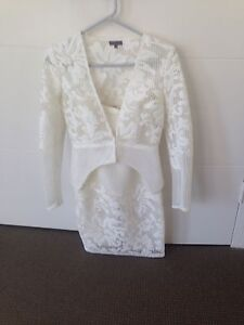 Ladies suit Woolooware Sutherland Area Preview