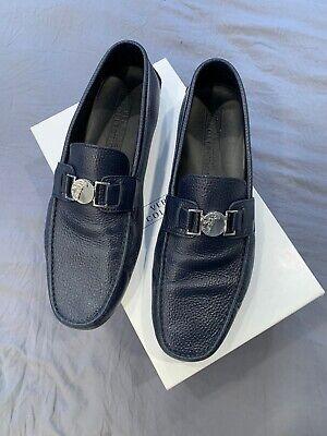 versace collection men shoes US SIZE 12