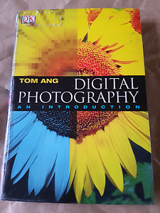 Digital Photography by Tom Ang Macquarie Fields Campbelltown Area Preview