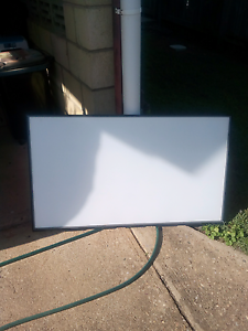 Sign base garage sale etc Gympie Gympie Area Preview