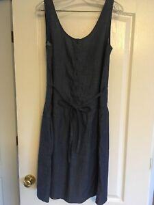 Women's GAP Dresses - size M