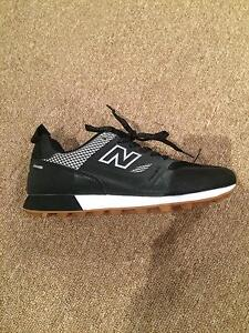 New Balance x Concepts Retroreflector Trail Busters US 9 Spring Hill Brisbane North East Preview
