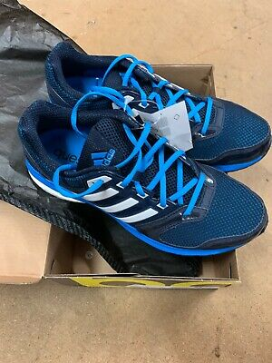 Adidas Questar Boost Mens