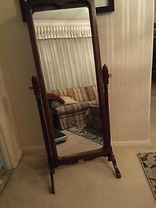 Stunning Chival Mirror - Excllent condition North Brighton Holdfast Bay Preview