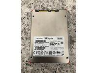 """Samsung SATA PM851 Internal SSD 2.5/"""" 256GB 6.0Gbps MZ-7LN2560//0L9"""
