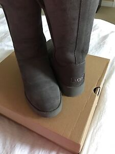 UGG boots ladies new