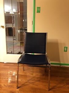Chairs for sale (bulk)