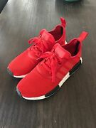 Adidas NMD_R1 US10 Adelaide CBD Adelaide City Preview