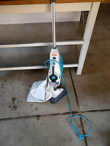 Vax VX24 steam cleaner McGraths Hill Hawkesbury Area Preview