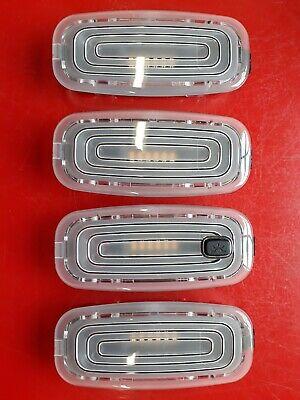 Mercedes Sprinter LED Innenbeleuchtung 9109061700 9109061800