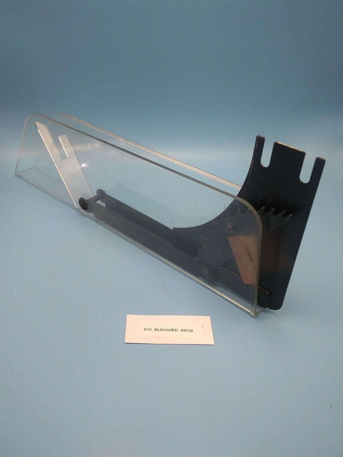 Ryobi BT3000/BT3100 Table Saw Blade Guard