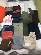 Men's clothing Tapping Wanneroo Area Preview