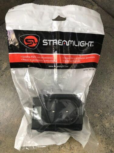 Streamlight Smart Charge Charger Holder for Survivor/Knucklehead LED 90116