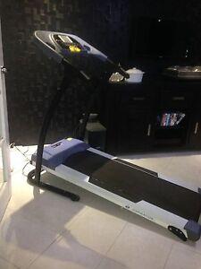 Treadmill - walk / run Darch Wanneroo Area Preview
