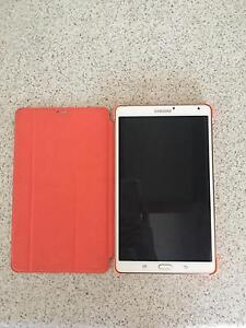 Samsung Galaxy Tab S 8.4 Android Tablet Australind Harvey Area Preview