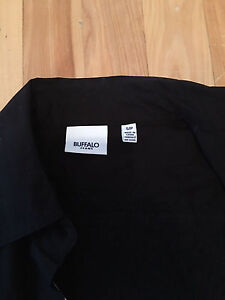 Women's clothes - petite/small - Never worn