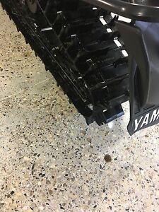 Yamaha Viper MTX  Edmonton Edmonton Area image 6
