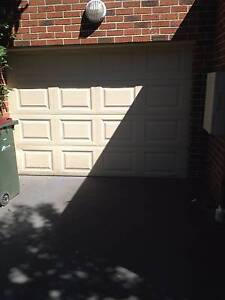 Garage for rent storage of property or vehicle Heathmont Maroondah Area Preview