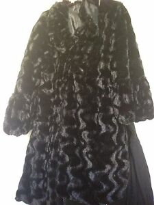 Wooly Jacket, size 22 Maitland Maitland Area Preview