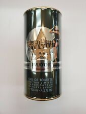 Jean Paul Gaultier Le Male Aviator 4.2 EDT Spray | eBay