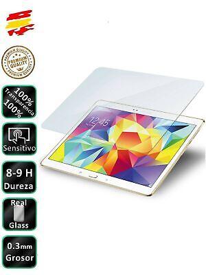 Protector Samsung Galaxy Tab 4 10.1 T530 Cristal Templado de Pantalla Tablet