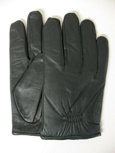 Hatch Law Enforcement Protective Gear Gloves FM2 100 Large Black