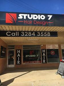 Northside Hairdressing Salon Redcliffe Redcliffe Redcliffe Area Preview
