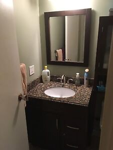 College Park 1 bedroom-May 1st or June 1st
