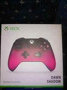 Xbox one Dawn Shadow controller Murray Bridge Murray Bridge Area Preview