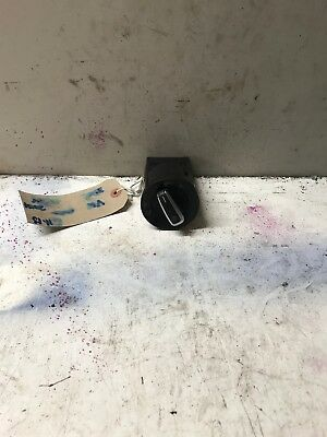 Volkswagen Polo 2014 3door Headlight Switch 6T0941531J