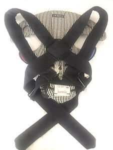 Baby Bjorn Carrier Original & 2 slings Lewisham Marrickville Area Preview
