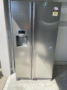 Freezer free