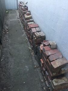 Bricks for sale Albert Park Port Phillip Preview