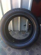 Pirelli  tyre  Thornlie Gosnells Area Preview