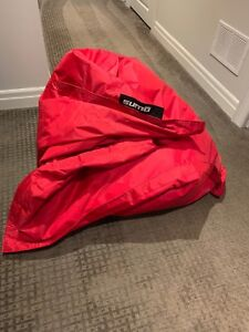 Sumo Bean Bag for best offer