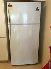 WestingHouse Top Mount (TM) Refrigerator near new Gordon Ku-ring-gai Area Preview