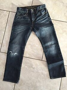 American Eagle Jeans Size 26