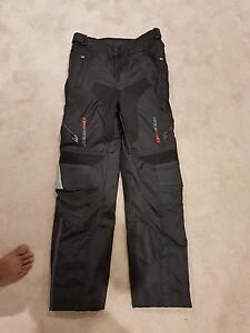Dririder motorbike pants. Madeley Wanneroo Area Preview