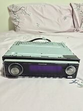 KENWOOD KDC-MP5033 Car Stereo System Westmead Parramatta Area Preview