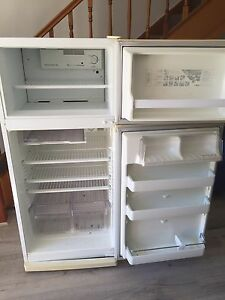 Fridge freezer Kirrawee Sutherland Area Preview