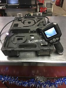 Camera serpent mastercraft Maximum en tres bonne condition