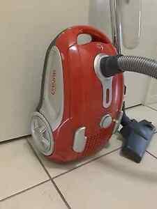 Vacuum cleaner - hoover Heathwood Brisbane South West Preview