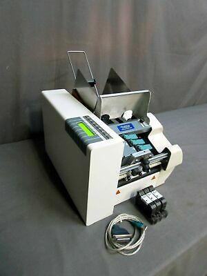 Rena Systems Model R0612.5.008 S High Volume Envelope Imager Printer
