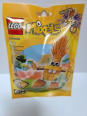 LEGO Mixels 41508 Volectro Building Set